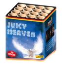 Juicy-Heaven