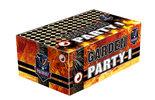 Garden-Party-I