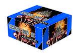 Smash-Box-3