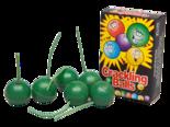 Crackling-grenade-(24-stuks)