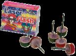 Disco-Flitsers-(10-stuks)