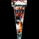 Infinity-rockets-(7-vuurpijlen)