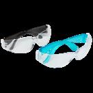 Veiligheidsbril-volwassenen