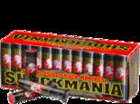 SHOCK-MANIA-(50-ST.)
