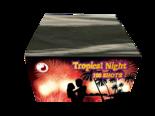 Tropical-Night