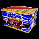 COWBOY-FAN