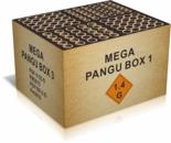 Mega-Pangu-Box-1
