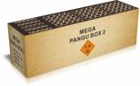 Mega-Pangu-Box-2