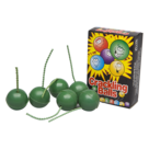 Crackling-Balls-(8-stuks)