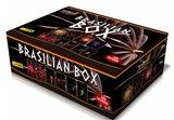 Brasilian Box_