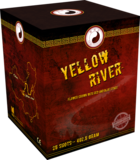 Yellow River_